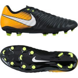 Kopačky Nike Tiempo Ligera IV FG M - 897744-008