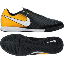 Halovky Nike TiempoX Ligera IV IC M - 897765-008