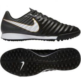 Turfy Nike TiempoX Ligera IV TF M - 897766-002