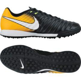 Turfy Nike TiempoX Ligera IV TF M - 897766-008