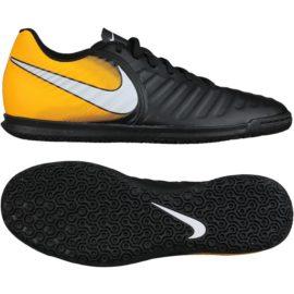 Halovky Nike TiempoX Rio IV IC M - 897769-008