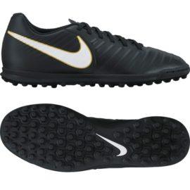 Turfy Nike TiempoX Rio III TF M - 897770-002