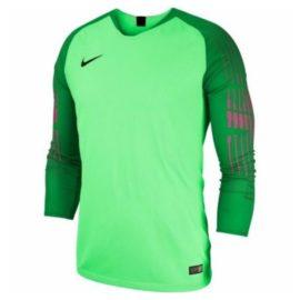 Dres Nike NK gardinien II GK JSY LS M 898043-398