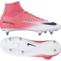 Kopačky Nike Mercurial Victory VI DF SG M - 903610-601