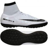 Turfy Nike MercurialX Victory VI CR7 DF TF M - 903612-401