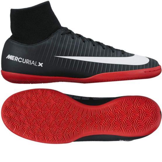 Halovky Nike MercurialX Victory 6 DF IC M - 903613-002