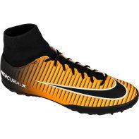 Turfy Nike MercurialX Victory VI DF TF M - 903614-801