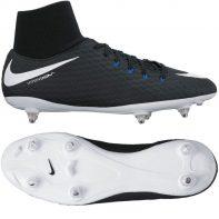 Kopačky Nike Hypervenom Phelon 3 DF FG M - 917767-002
