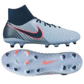 Kopačky Nike Magista Onda II DF FG M - 917787-400