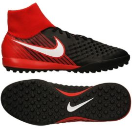 Turfy Nike Magistax Onda II DF TF M - 917796-061