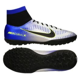 Turfy Nike MercurialX Victory VI Neymar DF TF M - 921514-407