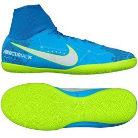 Halovky Nike Mercurial Victory 6 DF NJR IC - 921515-400