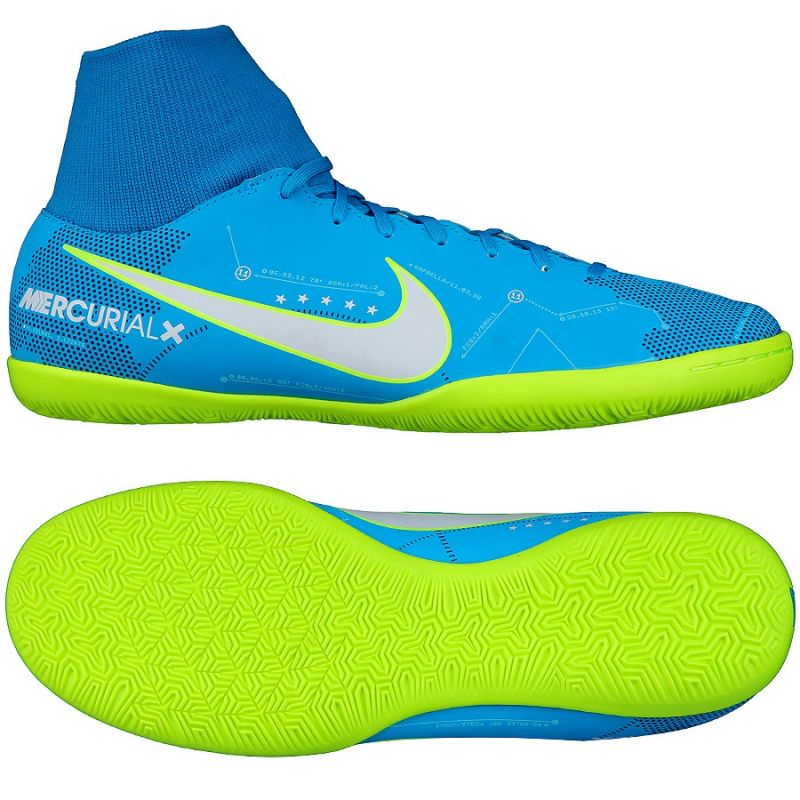 bb5ccd6aebbd1 ... sale halovky nike mercurial victory 6 df njr ic 921515 400 c7589 0e5be