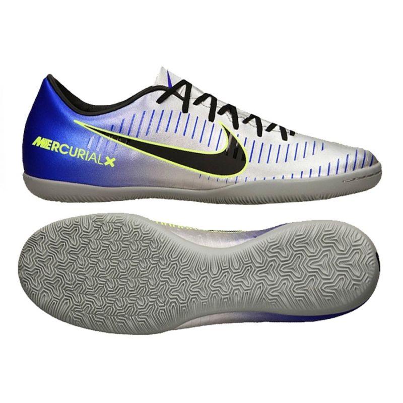 Halovky Nike MercurialX Victory VI Neymar IC M - 921516-407 ... ca0a49e5833