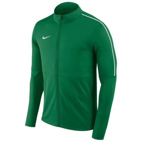 Mikina Nike Dry Park 18 Junior - AA2071-302