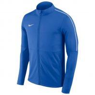 Mikina Nike Dry Park 18 Junior - AA2071-463