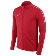 Mikina Nike Dry Park 18 Junior - AA2071-657