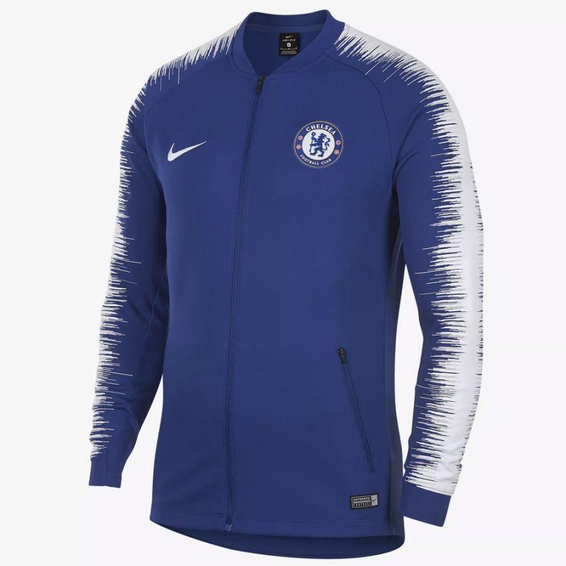 Mikina Nike Chelsea FC M AA3330-495  5ab654c90db