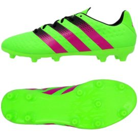 Kopačky Adidas ACE 16.3 FG/AG M - AF5145