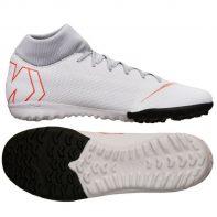 Turfy Nike Mercurial SuperflyX 6 Academy TF M - AH7370-060