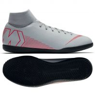 Halovky Nike Mercurial Superfly 6 Club IC M - AH7371-060