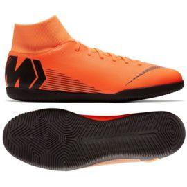Halovky Nike Mercurial Superfly 6 Club IC M - AH7371-810