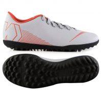 Turfy Nike Mercurial Vapor 12 Club TF M - AH7386-060