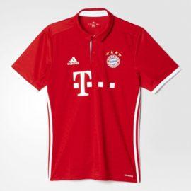 Dres Adidas FC Bayern Munchen Home Replica M - AI0049