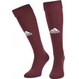 Futbalové štucne Adidas Santos 3-Stripes - AO4079