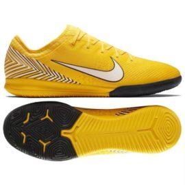 Halovky Nike Mercurial Vapor 12 Neymar PRO IC M - AO4496-710