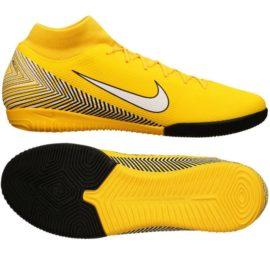Halovky Nike Mercurial Neymar SuperflyX 6 Academy IC M - AO9468-710