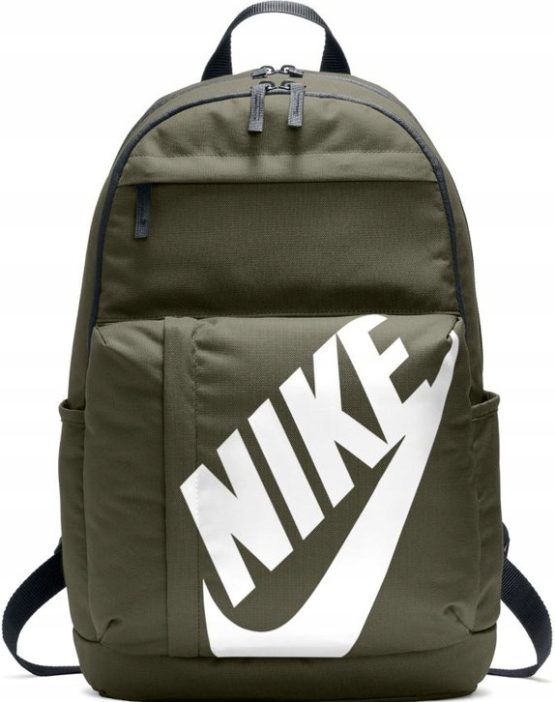 Športový batoh NIKE ELEMENTAL BACKPACK - BA5381-395