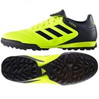 Turfy Adidas Copa Tango 17.3 TF M - BB6099