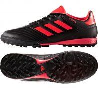 Turfy Adidas Copa Tango 17.3 TF M - BB6100