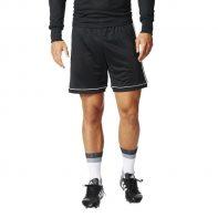 Kraťasy Adidas Squadra 17 M BK4768