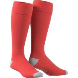 Štucne Adidas Referee 16 Sock M - BK7205