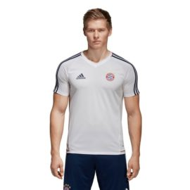 Dres Adidas Bayern Munchen M - BQ4593