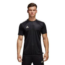 Tričko Adidas Tango Climalite Jersey M - CD8305