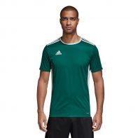 Futbalový dres Adidas Entrada 18 - CD8358