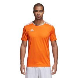 Futbalový dres Adidas Entrada 18 - CD8366