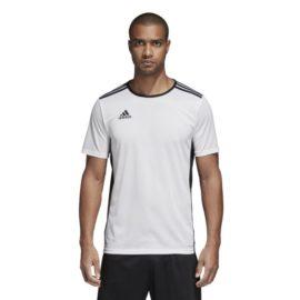 Futbalový dres Adidas Entrada 18 - CD8438