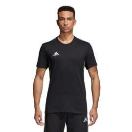 Tričko Adidas Core 18 Tee M - CE9063