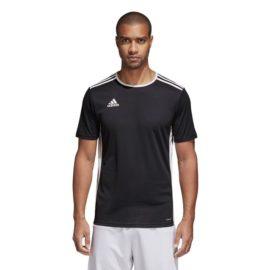 Futbalový dres Adidas Entrada 18 - CF1035