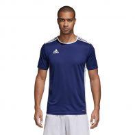 Futbalový dres Adidas Entrada 18 - CF1036