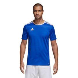 Futbalový dres Adidas Entrada 18 - CF1037