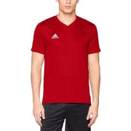 Tričko Adidas Condivo 18 TR M CG0353