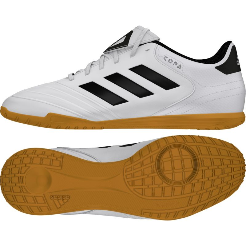 6b1d5625d2 Halovky Adidas Copa Tango 18.4 IN M - CP8963