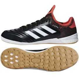 Halovky Adidas Copa Tango 18.1 IN M - CP8981