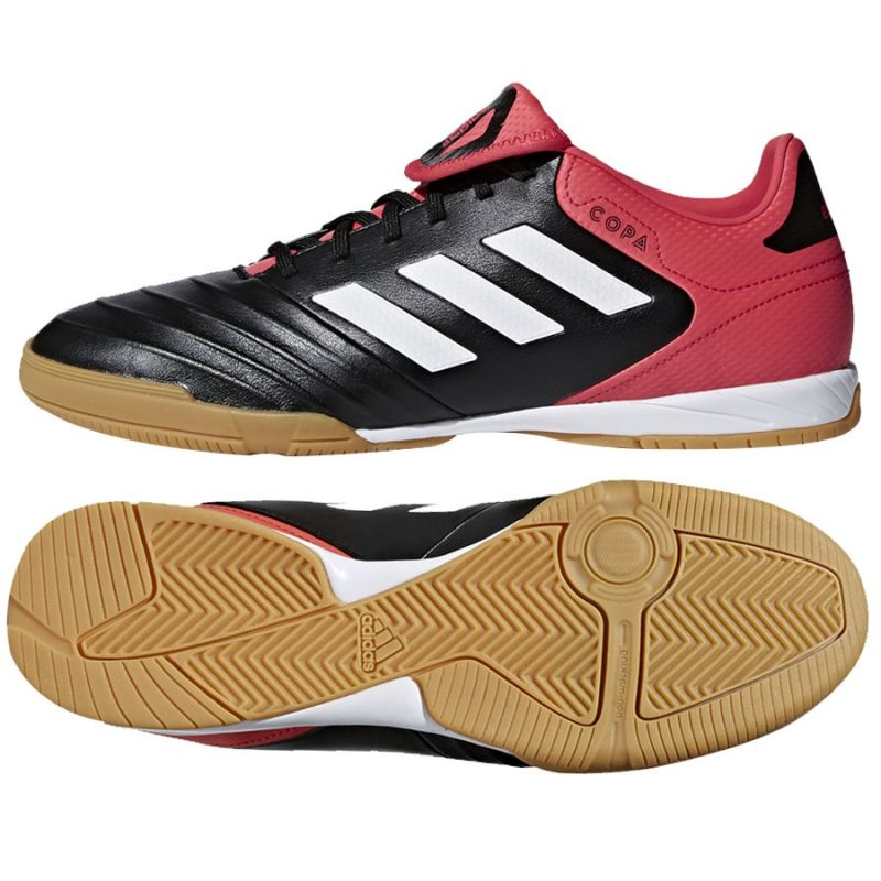 6969fcfd13 Halovky Adidas Copa Tango 18.3 IN M - CP9017