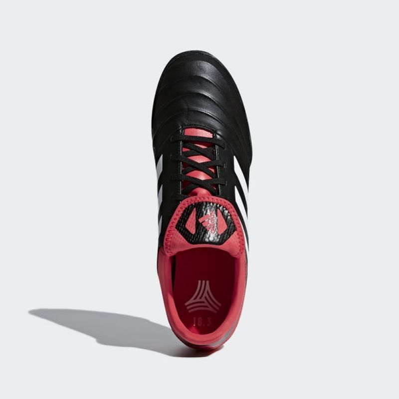6d49ad6f2cc30 Turfy Adidas Copa Tango 18.3 TF M - CP9022 | Shopline.sk